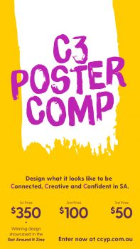 yellow c3 poster comp